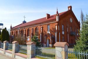 parafia-mar-wisniew